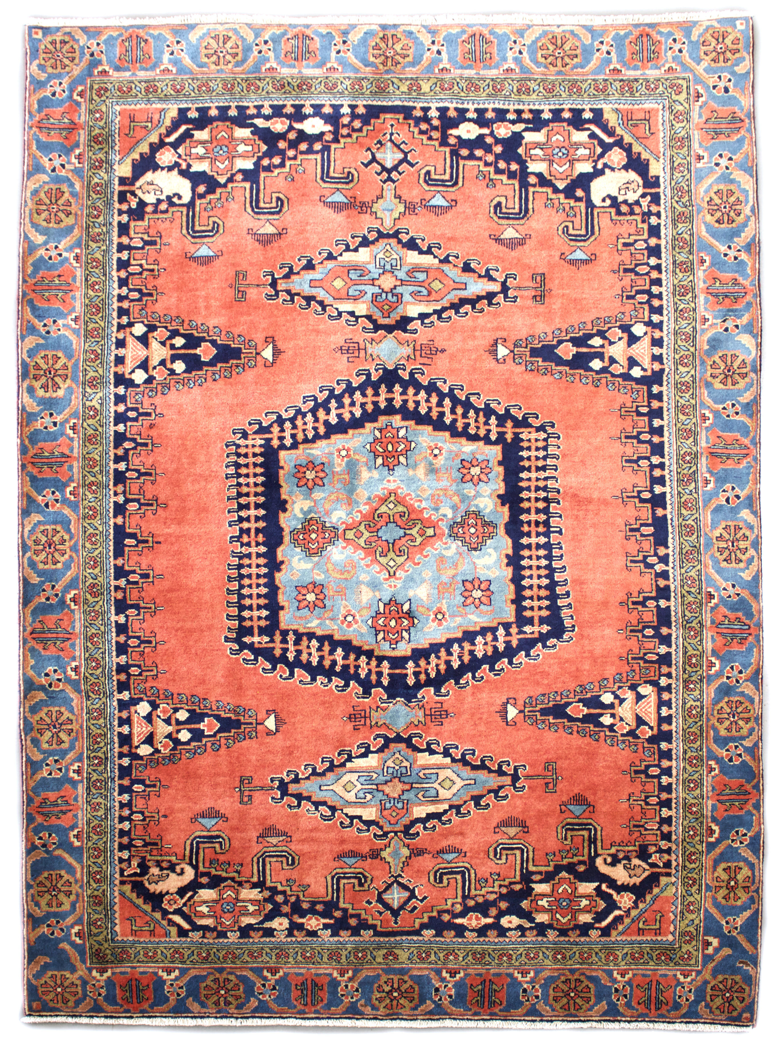 Pantone Colour Of The Year 2019 Persian Rug Co